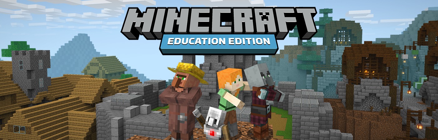 What s New: Learn to Code Update (version 1 14 50) Minecraft