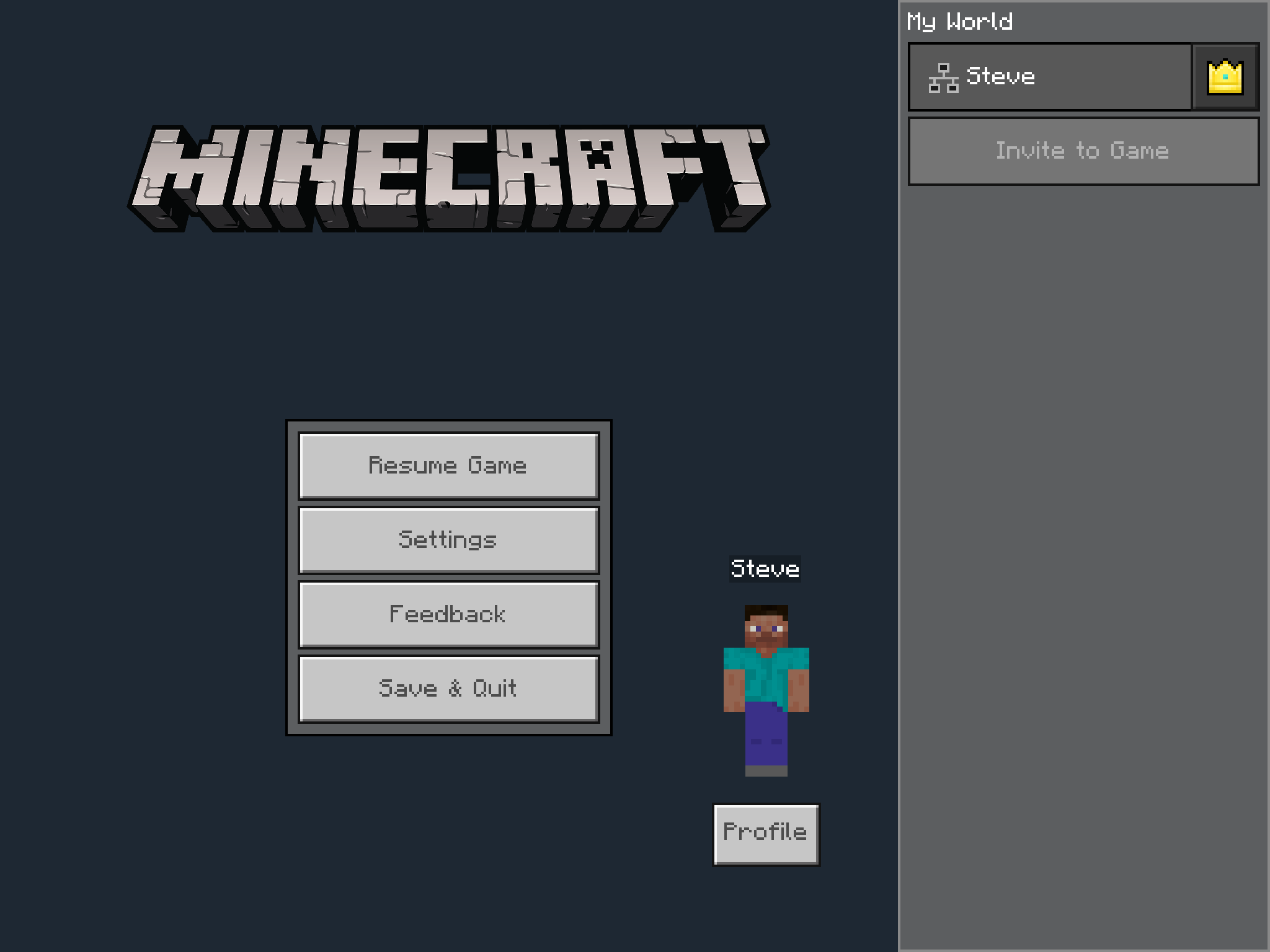 When will Minecraft: Education Edition get the latest Bedrock